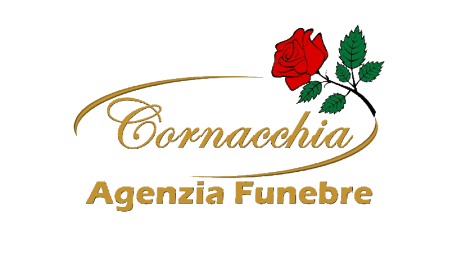Agenzia Funebre Cornacchia